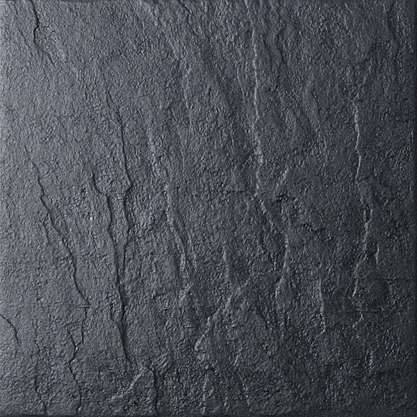 Структурированный керамогранит