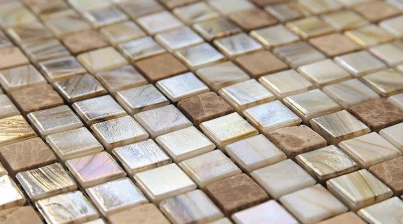 Индивидуальная мозаика